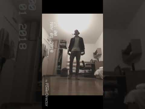 Boo'd up - Tone Stith Cover | Louis Rich |