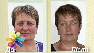 видео Желатиновая маска для лица «Невероятный эффект»: фото до и после