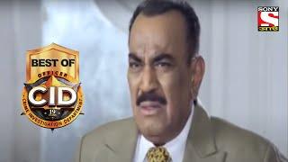 Best Of CID | सीआईडी | Bank Robbery