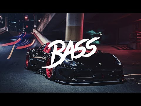 🔈BASS BOOSTED🔈 CAR  MIX 2019 🔥 BEST EDM BOUNCE ELECTRO HOUSE 8