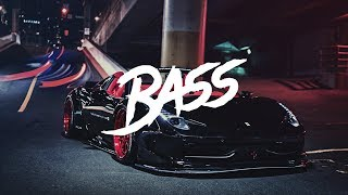 ????BASS BOOSTED???? CAR MUSIC MIX 2019 ???? BEST EDM, BOUNCE, ELECTRO HOUSE #8