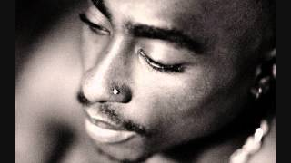 2Pac - Lost Souls