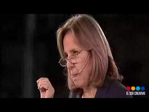 Helen Fisher: Género Y Emociones Humanas