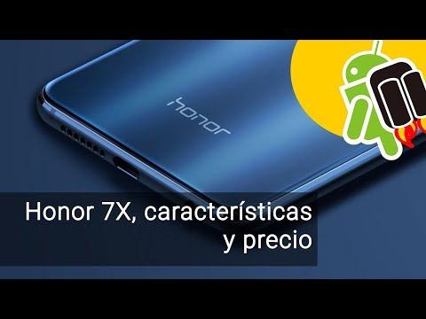 honor-7x,-características-y-precio