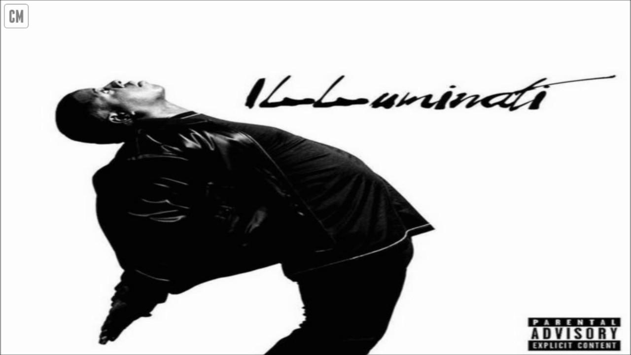 Blac Youngsta - Illuminati [FULL MIXTAPE   DOWNLOAD LINK] [2017 ...