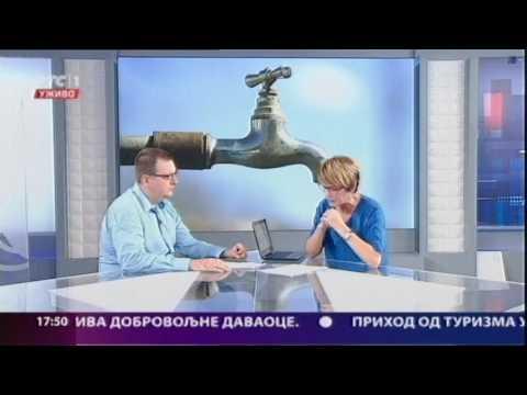 Beogradska Hronika 07.08.2017.