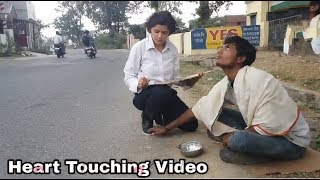 very heart touching video that will make you cry