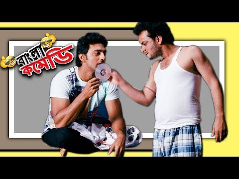 Clever BLACKMAIL|DEV and Parthasarathi...