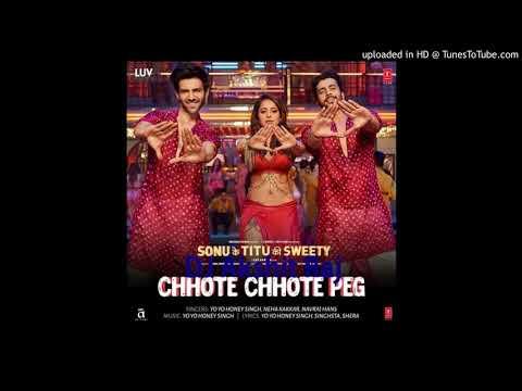 chhote-chhote-peg-(yo-yo-honey-singh)-hard-eloctro-dance-mix-song-by-dj-akshit-raj-darbhanga(bihar)