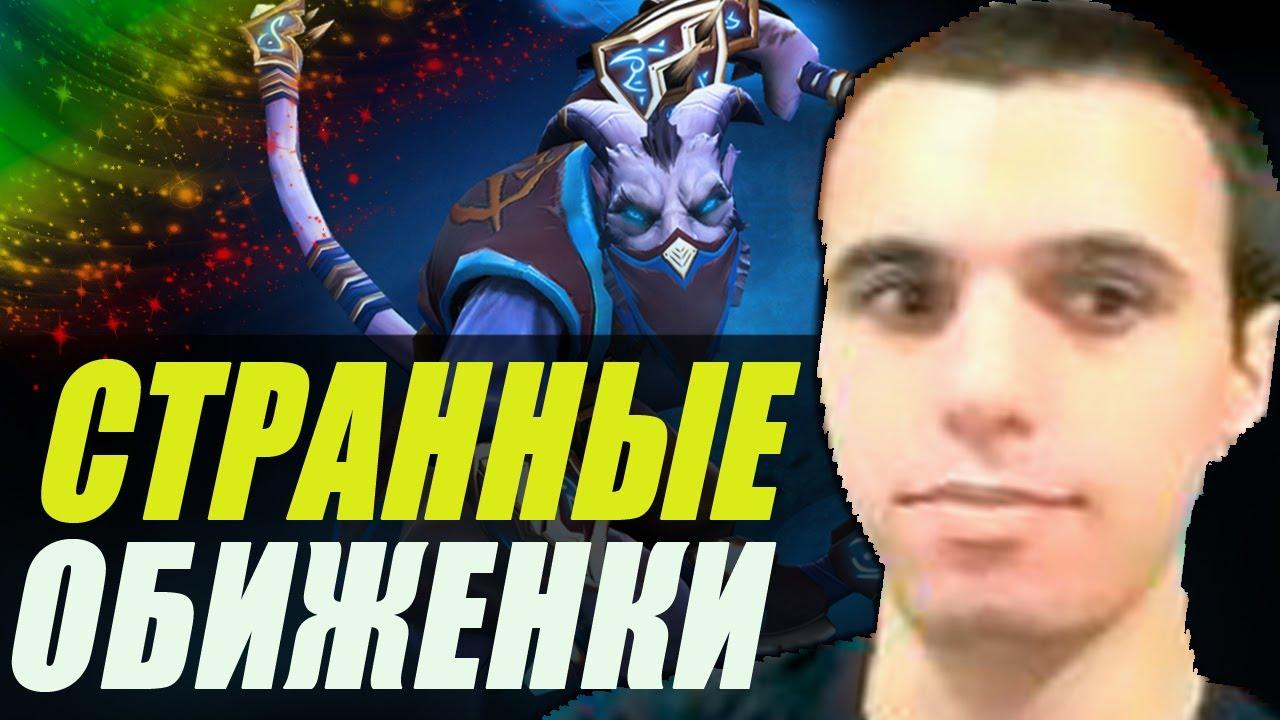 РАМС В КОМАНДЕ С САМОГО НАЧАЛА - YouTube