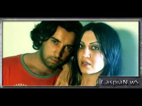 McShaxo Ft Turkan Iskenderli - Sadece Sus (2013 EXclusive In WwW CaspiaN WS)