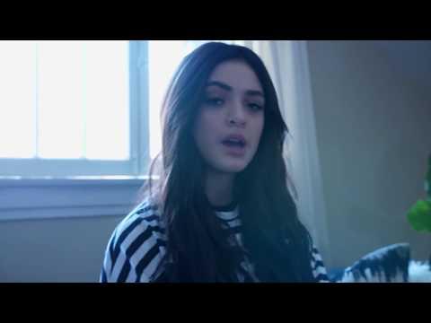 Luna Blaise  Camera Roll  Music Video