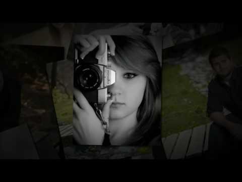 Voegele Photography Studio Seniors
