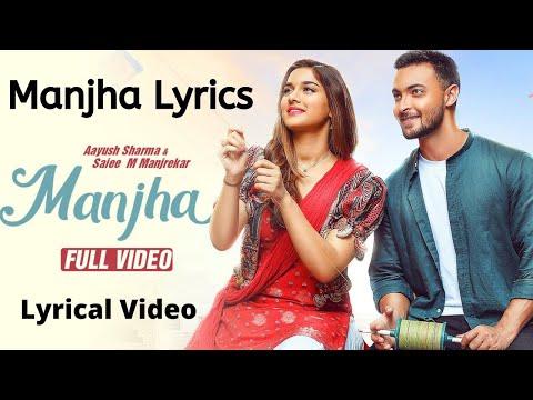 manjha-lyrics-|-lyrical-video-|-vishal-mishra-|-ic-lyrics