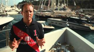 Super yachts and fast cars in Monaco - Le Méridien Beach Plaza