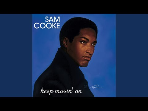 sam cooke the riddle song
