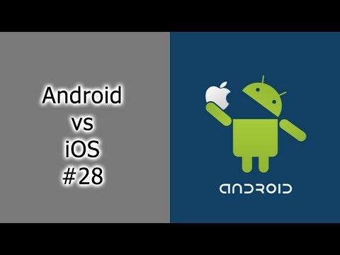 Android лучше iOS Причина №28 Криворукие программисты - цифры в SMS