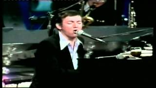Bobby Darin - The Great Performer - Legends In Concert