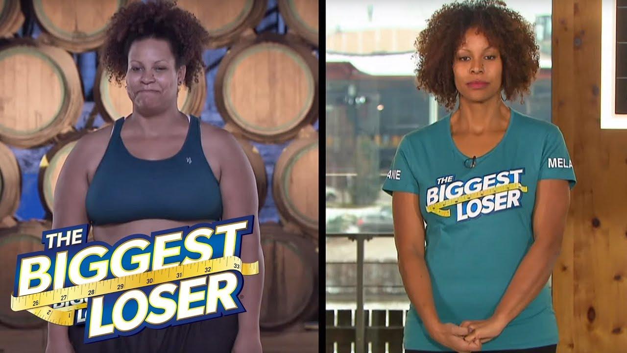 biggest loser finale 2019 wann