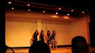 Date Auction 2011: Tulane's Performance Thumbnail