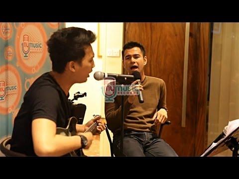 MyMusic Event - Fredy Dan Raffi Ahmad