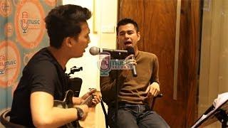 "Video MyMusic Event - Fredy Dan Raffi Ahmad ""Galau"" download MP3, 3GP, MP4, WEBM, AVI, FLV Oktober 2017"