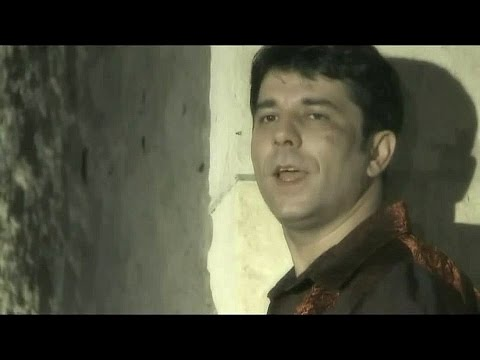 Ghita Munteanu - Noaptea citesc printre stele - DVD - Diamante si smaralde