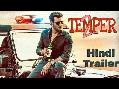 temper-2--hindi-dubbed-movie_-trailer-_-vishal-_-raashi-khanna-_-mh-aadil
