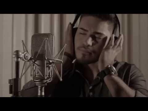 Luis Filipe - Ai que Saudade - Clipe Oficial [HD]