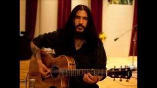 Machine Head I Am Hell (Sonata In C#) - Lyric Video