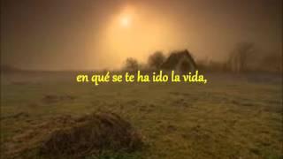 La casa del sol naciente (Cover) - Palito Ortega (2015) SUBTITULADO