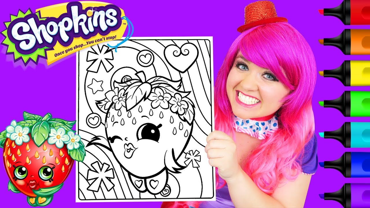 Barbie And Ken Coloring Pages - GetColoringPages.com | 720x1280