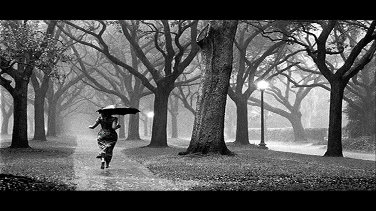 Hip Hop Sad Rainy Day Beat - Emotional Memories - YouTube