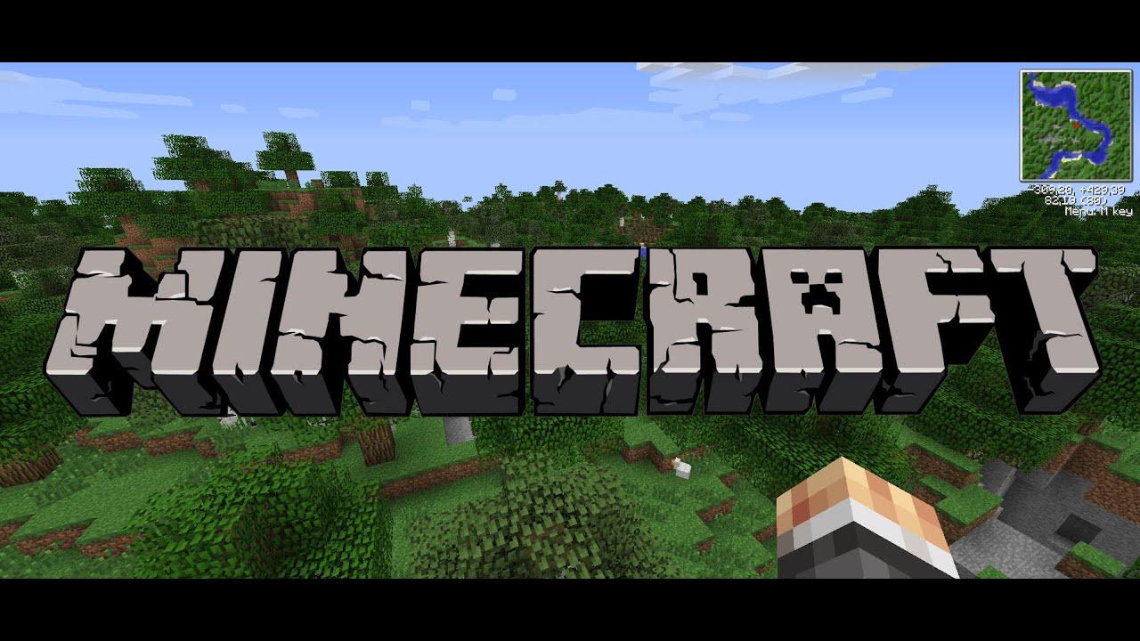 Download minecraft pe v1. 9. 0. 15 village & pillage update apk mod.