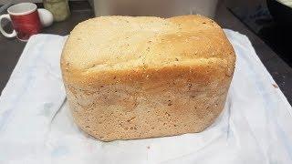2 превосходных рецепта хлеба !!! И для хлебопечки