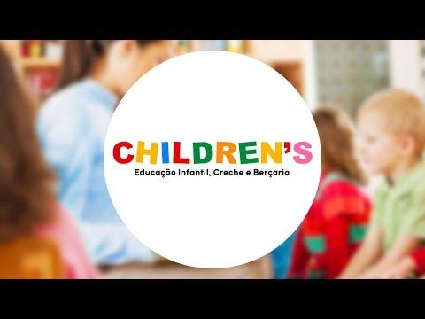 Childrens Palace