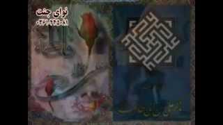 [ENG subtitles] Hamid Reza Alimi - Yeki bood yeki nabood