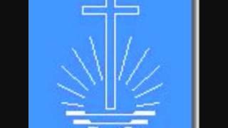 Neuapostolische Kirche - Nur so wie du