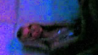 Amatue - Пикник - Лишь влюбленному вампиру