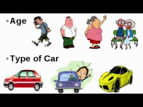 Car insurance quotes 20 5 20151496