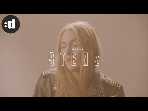 Stenz – I Might (Official Video)