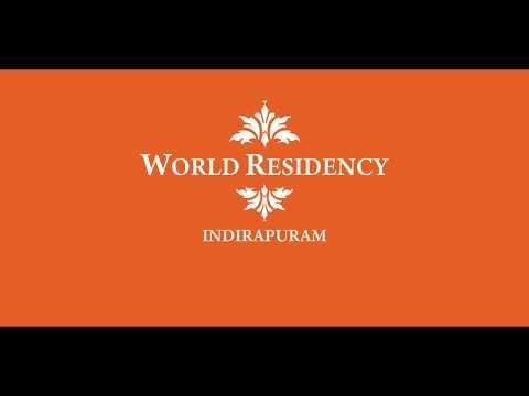 world residency 30 SEC 03