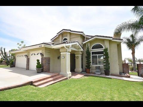 10139 Vista Grove Dr , Rancho Cucamonga, CA 91737