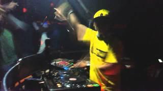 Bravo : DJ JOEY 703 [ BRAVO DISCOTHEQUE ]