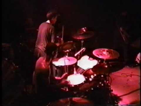 "Course of Empire ""Infested!"" (live 7-18-98 at Trees, Dallas, TX)"