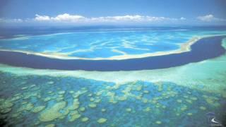 10 Luoghi Spettacolari -  Grande Barriera Corallina - Australia