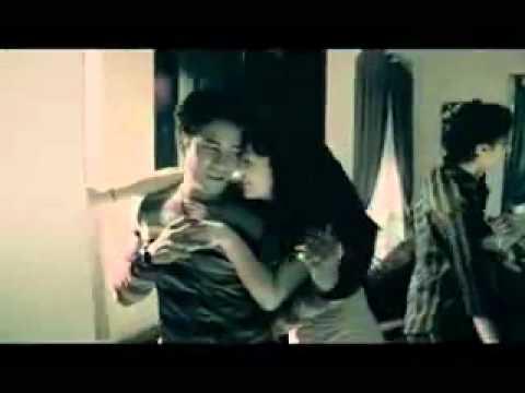 Mila Jirin - Bertemu Cinta [OST Nur Kasih The Movie]