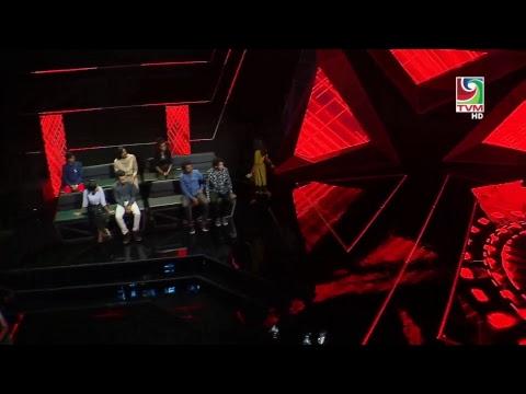 Maldivian Idol  Live streaming S3 -Television Maldives