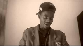 arewa empire mates shockzey video trailer produced by gege buzy