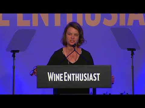 American Winery of the Year: Kendall-Jackson Winery
